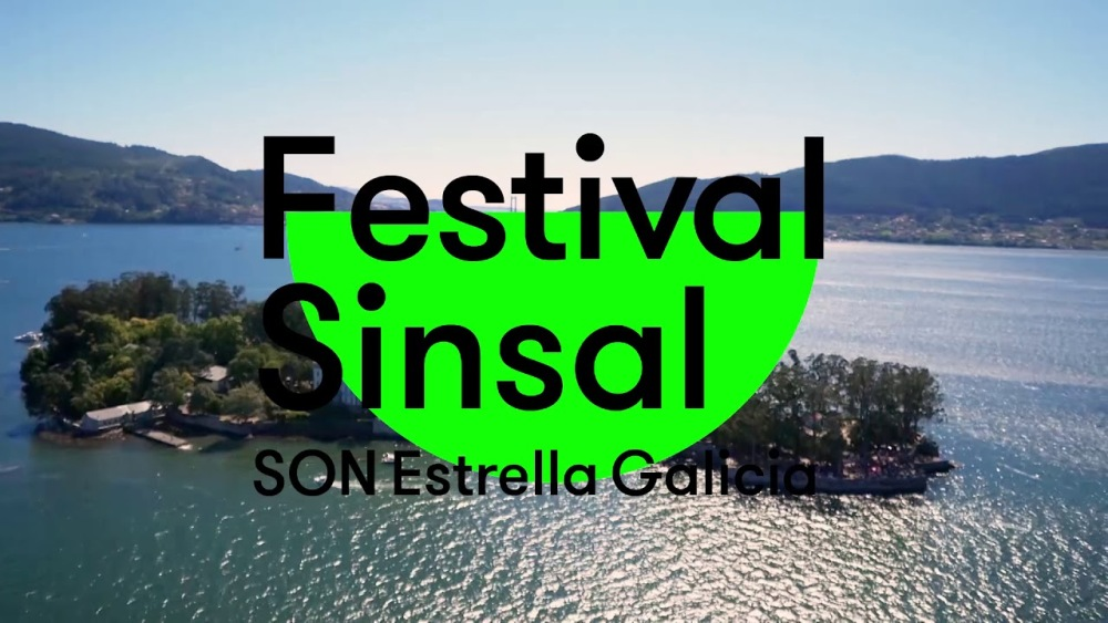 SinSal