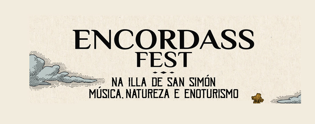 encordassfest