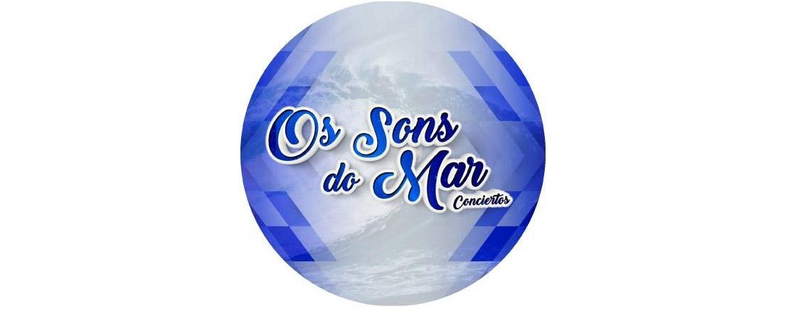 sons do mar