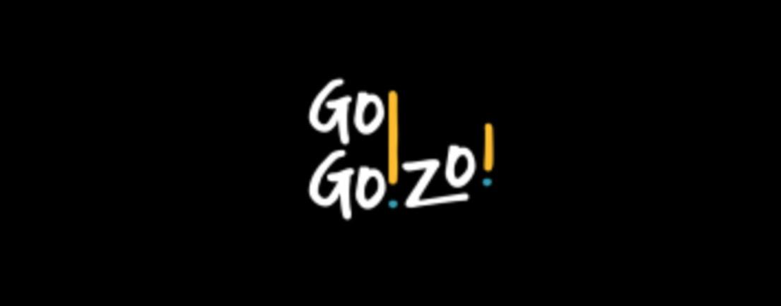 GOGOZO