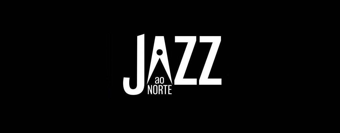 jazz ao norte