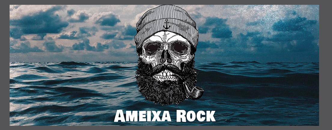 Ameixa Rock