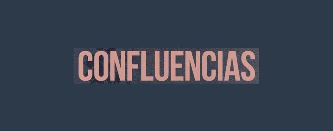 Confluencias