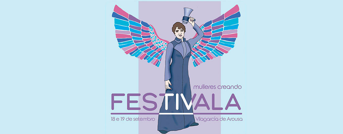 Festivala