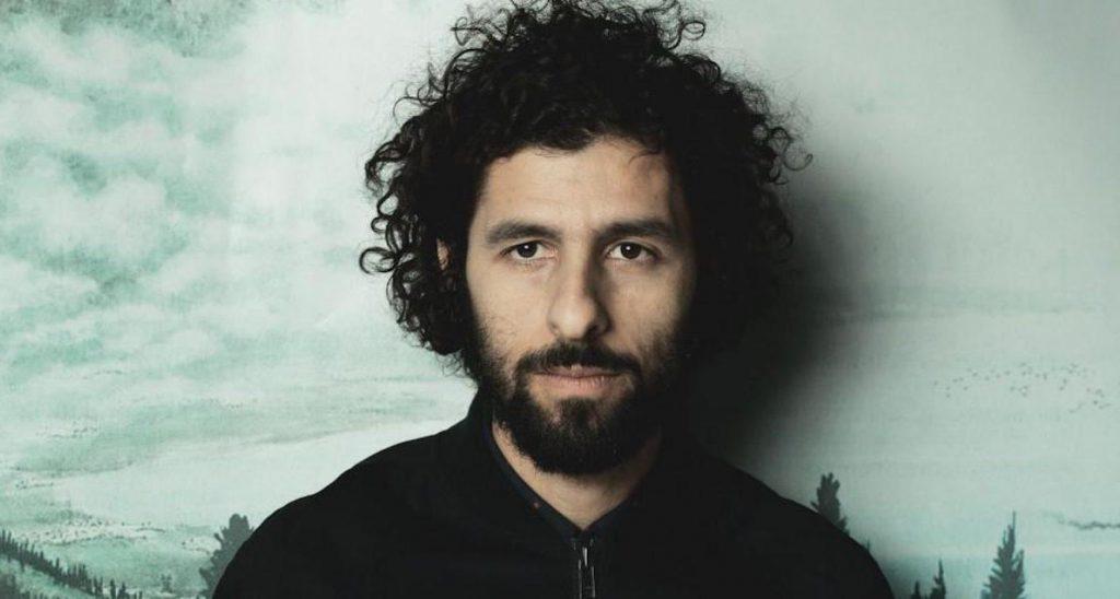 Jose-Gonzalez-intro