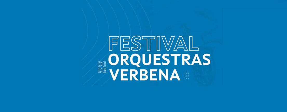 festival orquestras