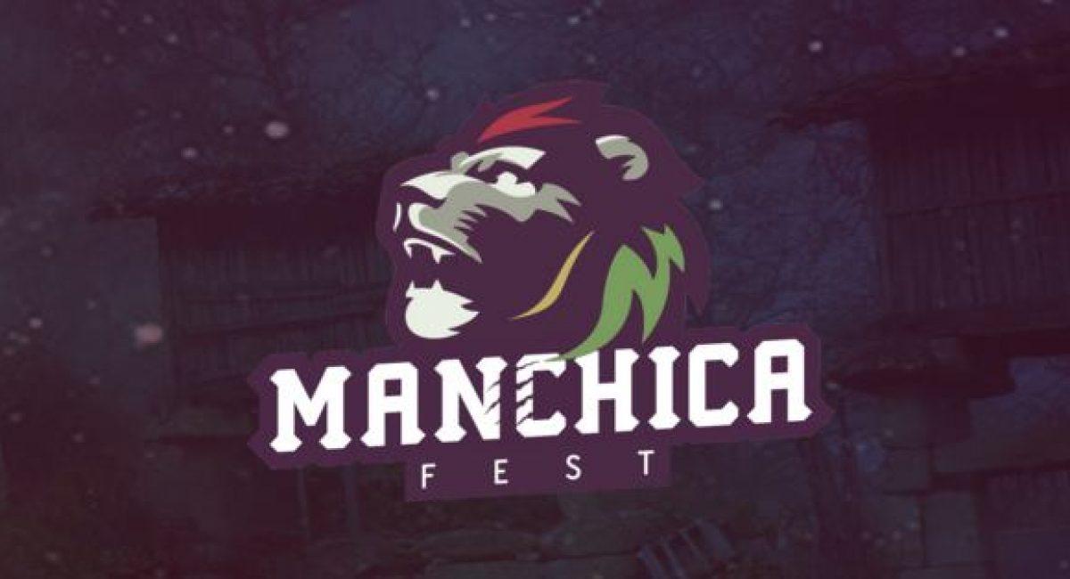 MANCHICA FEST