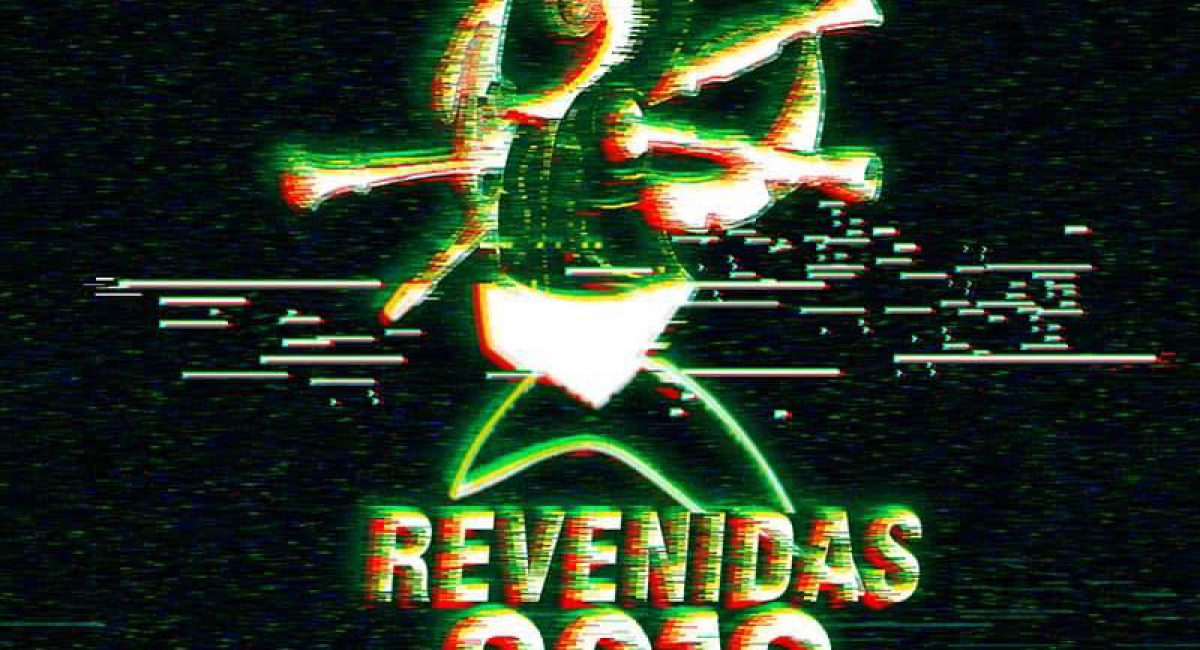 REVENIDAS