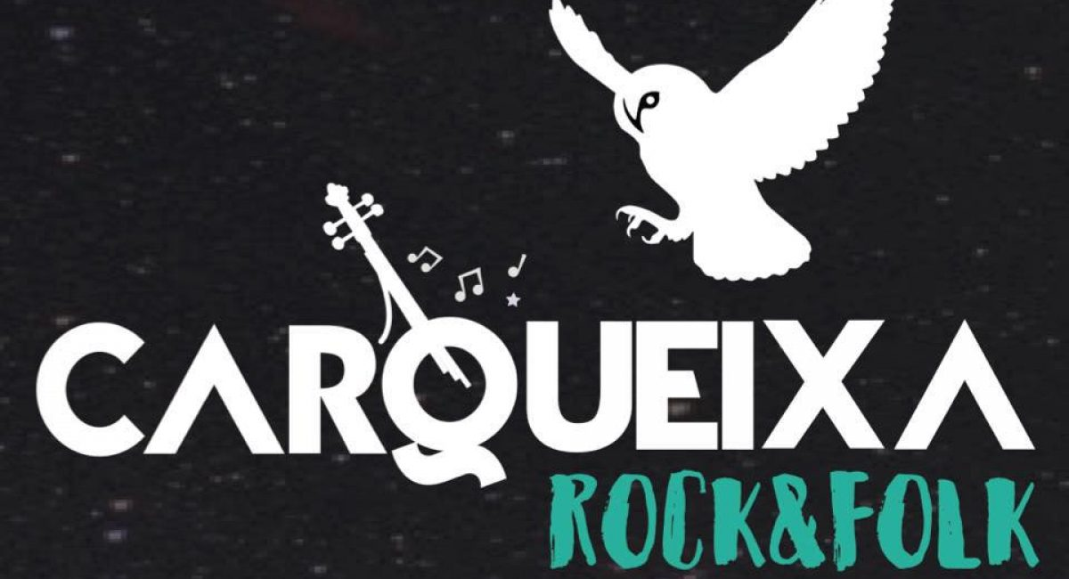 CARQUEIXA ROCK