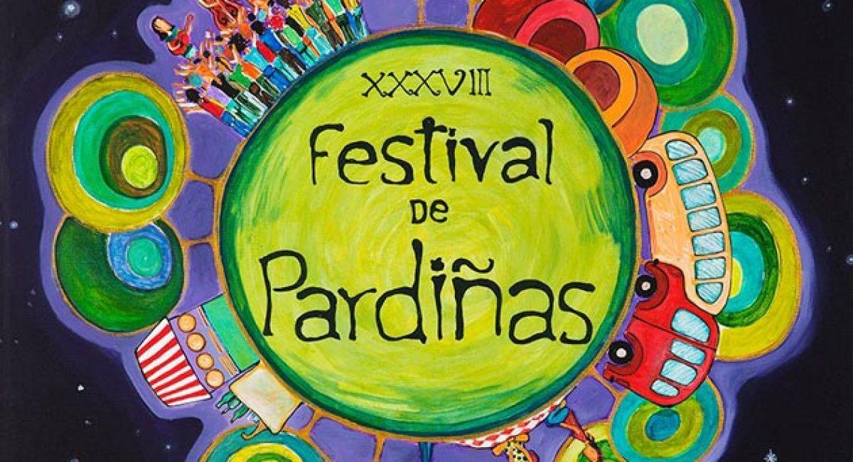 Festival-de-Pardinas