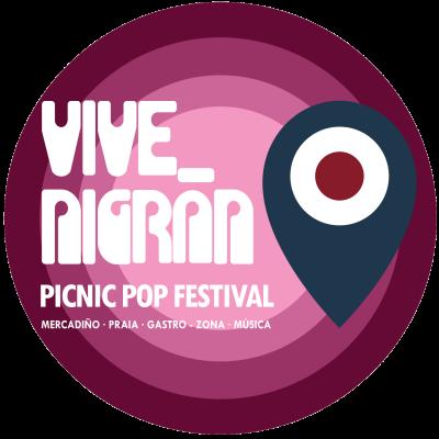 Logo-ViveNigrán-Redondo-2018