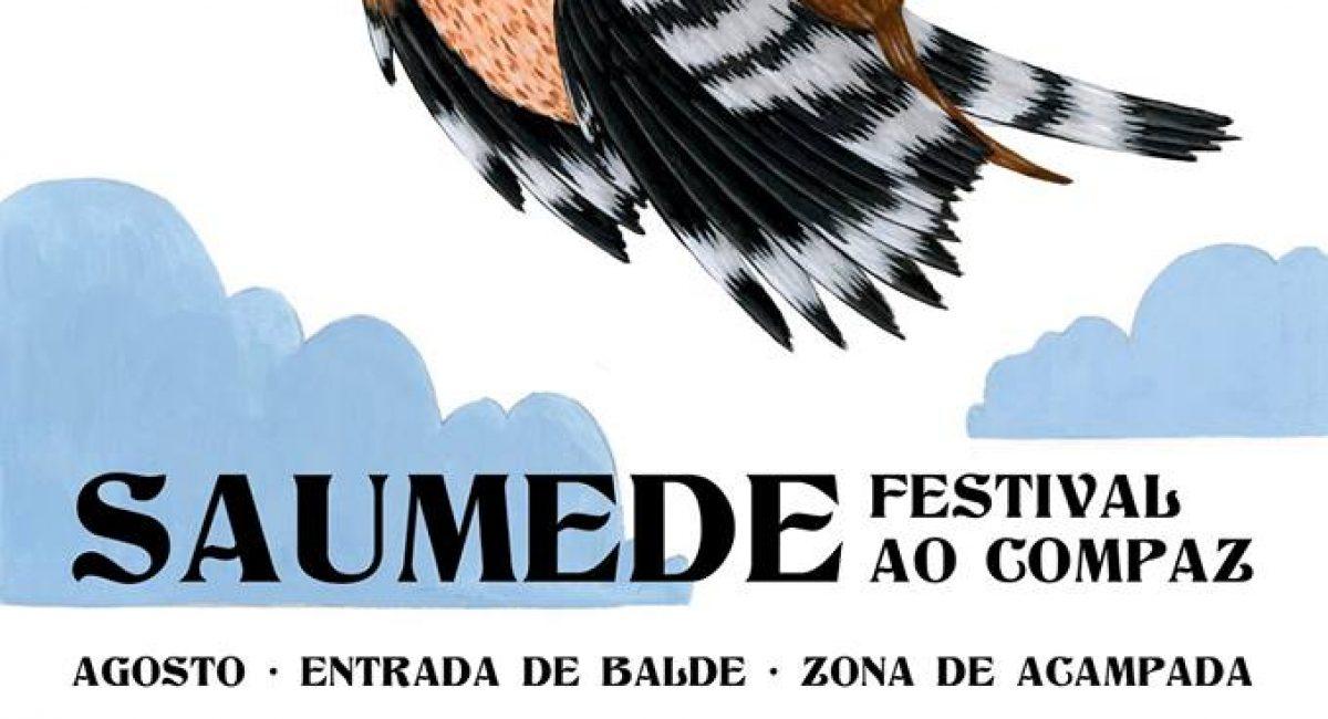 SAUMEDE
