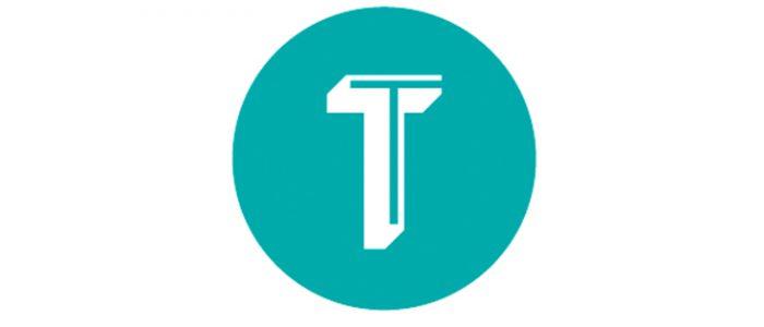 TOMAVISTAS