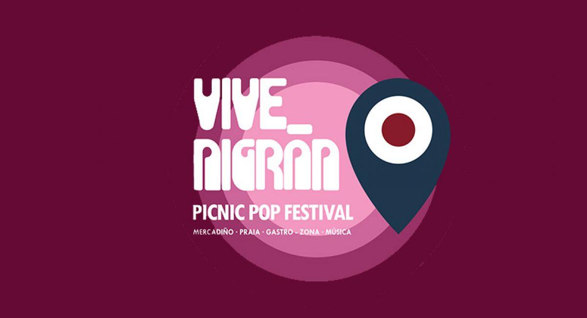 VIVE NIGRAN