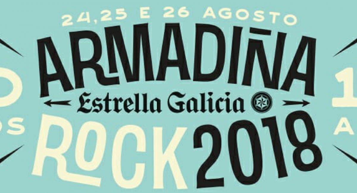 armadina-rock-