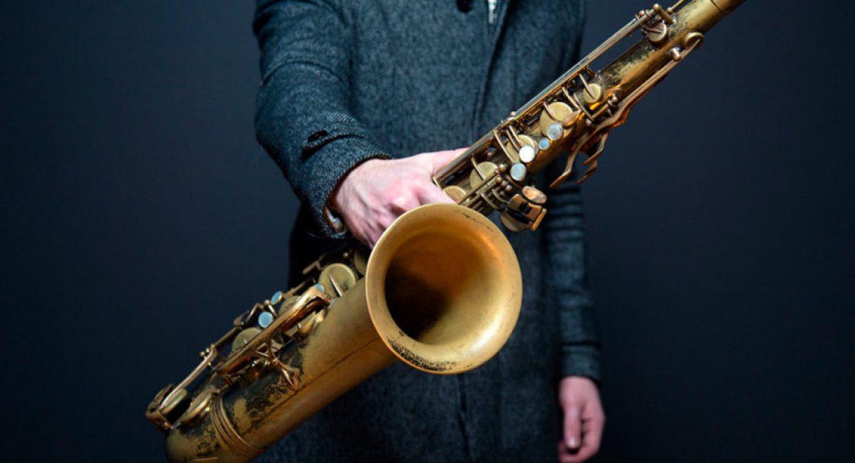 festival jazz vigo