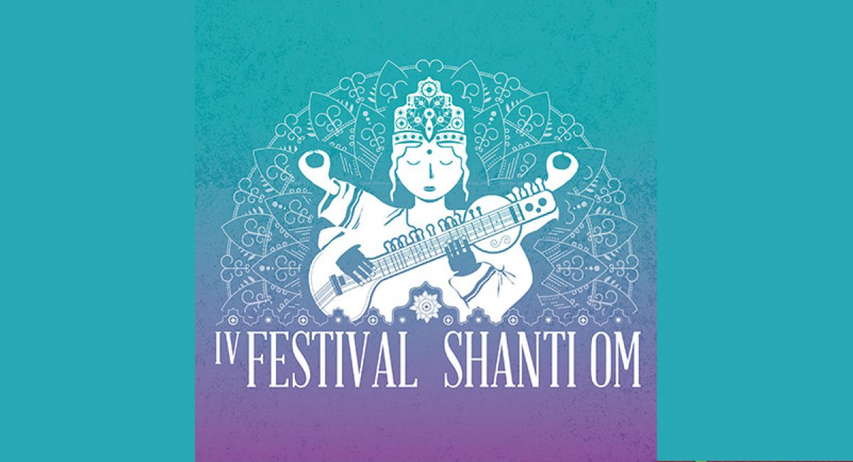 festival shantiom