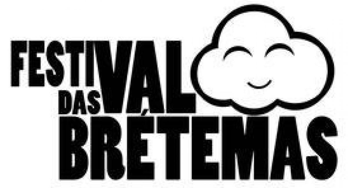 festival_das_bretemas