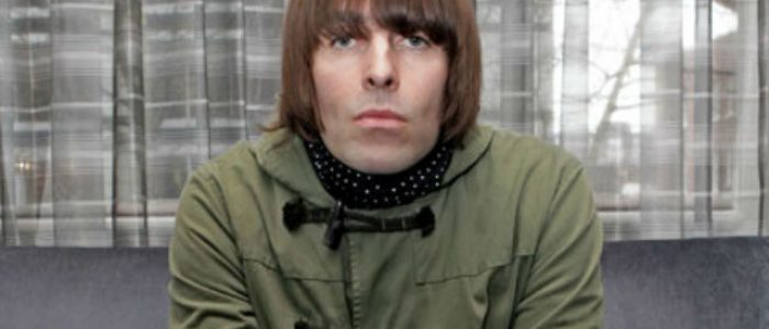 noticias/liam gallagher1488962888