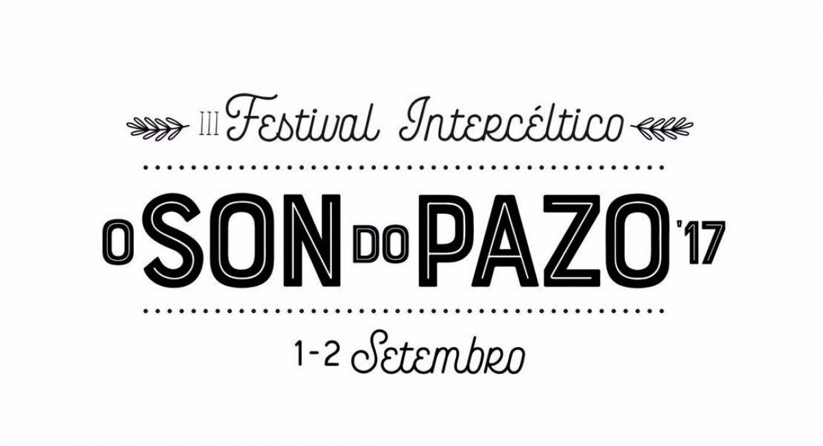 o-son-do-pazo