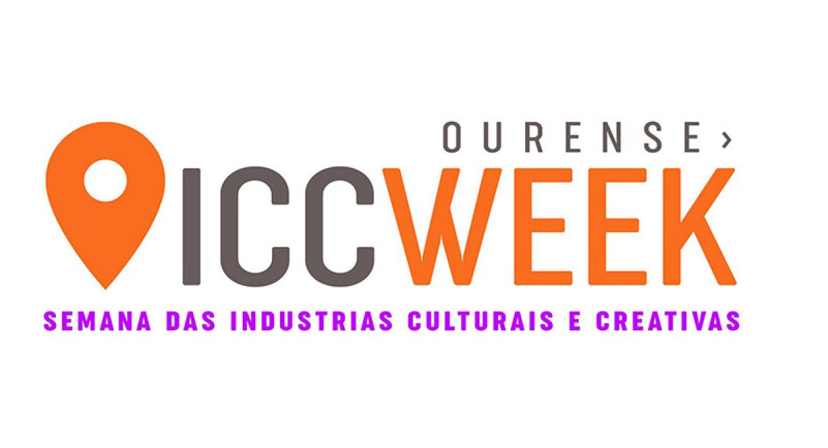 ourense icc