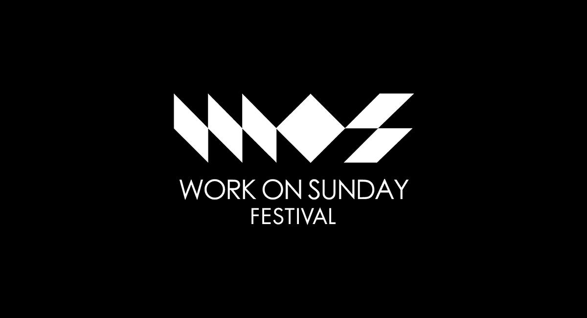wos-festival-negro